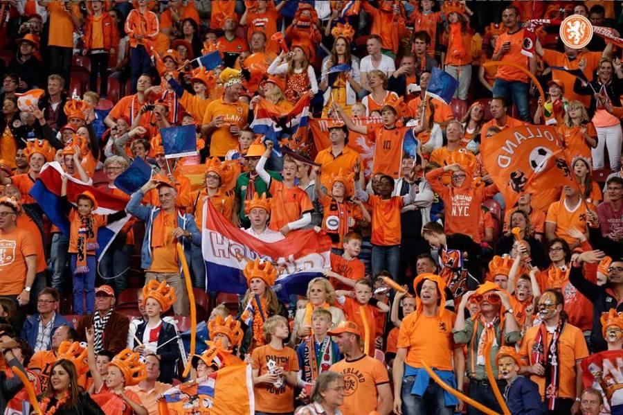Oranje3